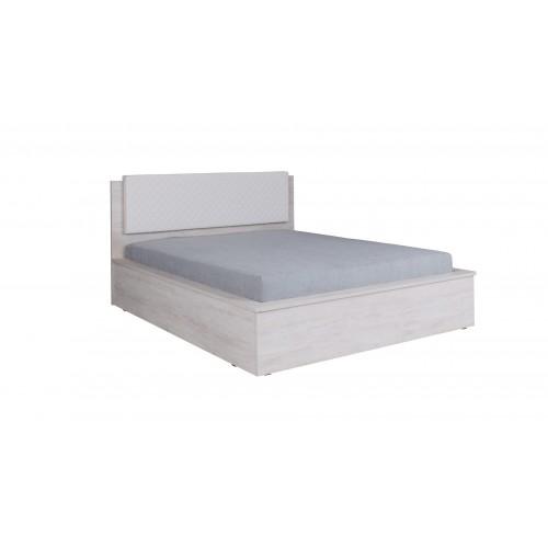 Łóżko Devon D06