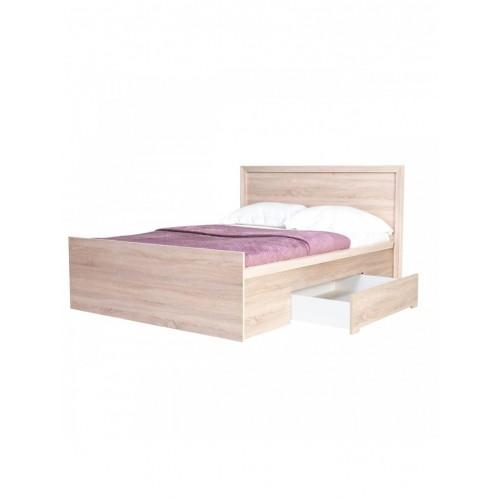 Łóżko Fonda F10