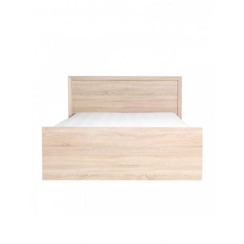 Łóżko Debby D21