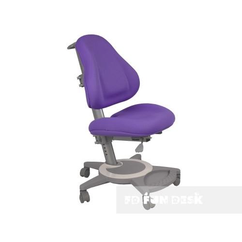 Bravo Purple