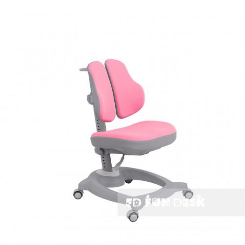 Diverso Pink
