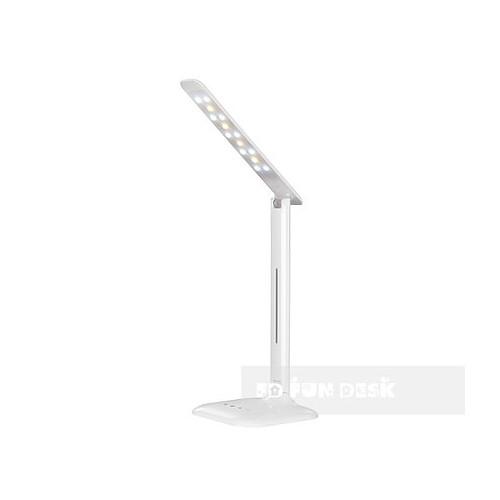 Lampka biurkowa L2