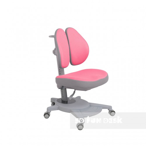 Pittore Pink