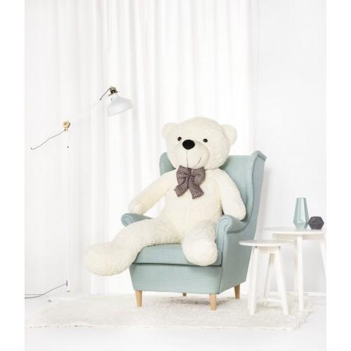 Miś Pluszowy Polarnyy Classico 160 cm