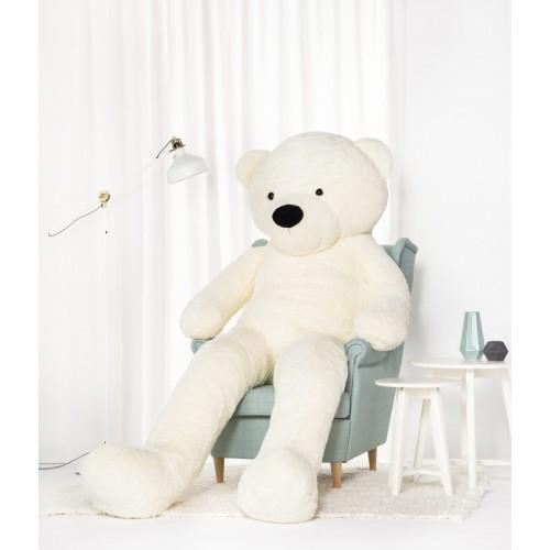 Miś Pluszowy Polarnyy Classic 250 cm
