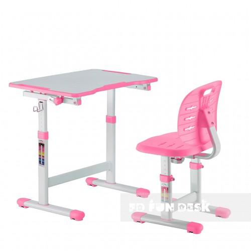 Omino Pink