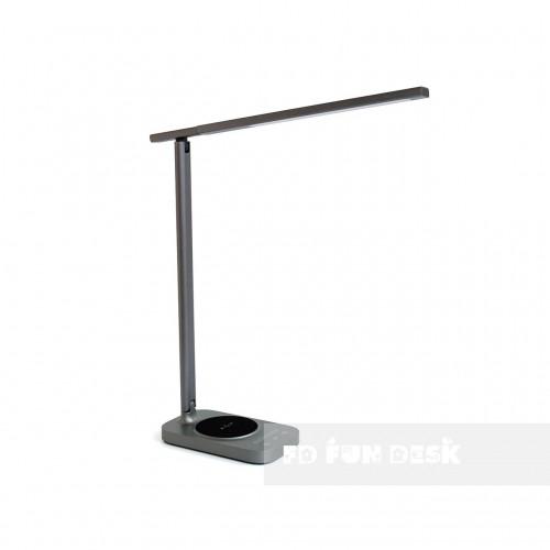 Lampka biurkowa LC2
