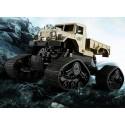 Samochód Zdalnie Sterowany Truck Pustynny
