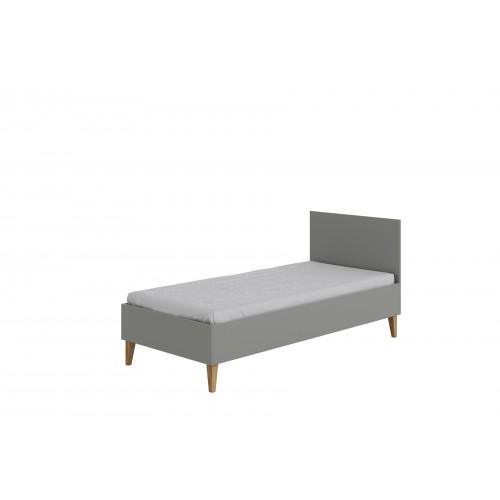 Łóżko Vierka
