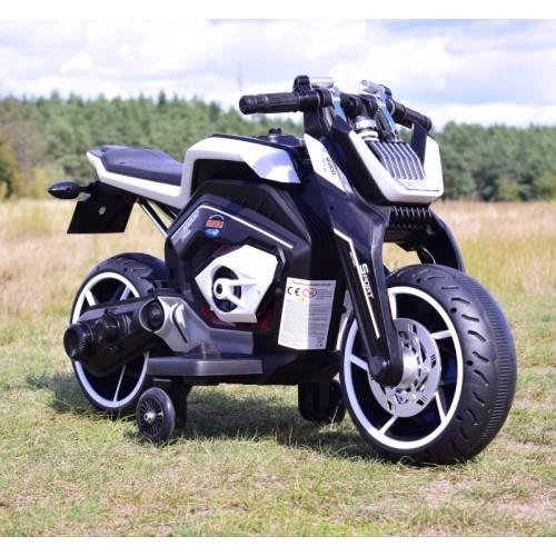 MOTOR M1200 NEXT GENERATION, DŹWIĘKI, ŚWIATŁA, SUPER JAKOŚĆ/LL8001