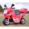 MOTOR, MOTOREK ŚCIGACZ Z KUFERKIEM I DŹWIĘKAMI/MOTOR-518