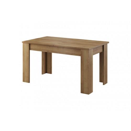 Stół Triumphator T06