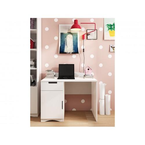Biurko do pokoju dziecka do gabinetu do biura Kolekcja Classico