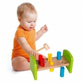 Dla niemowląt