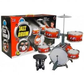 Perkusje dla dzieci