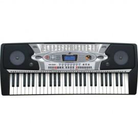 Keyboardy i pianinka