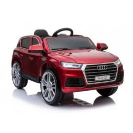 Samochody dla dzieci