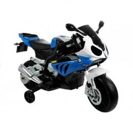 Motocykle dla dzieci