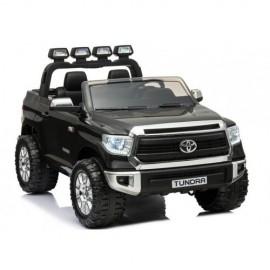 Toyota Tundra i Hillux