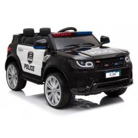 Policyjne i Strażackie